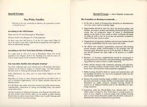 WCCouncilofSocialAgencies-1957-7-b