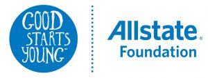 allstate-logo-2016