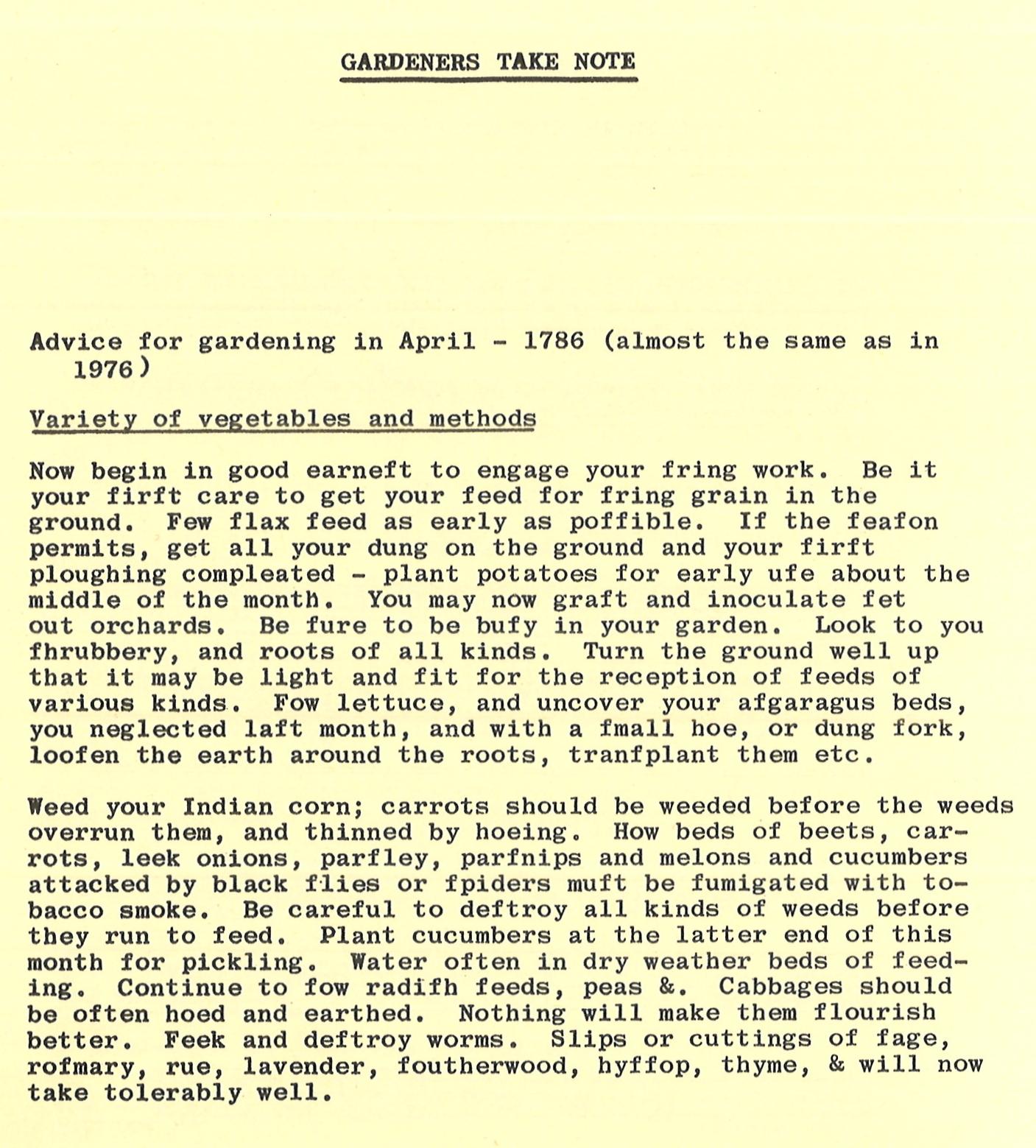 Almanacs Yearbooks: Local History: Almanacks & Almanacs