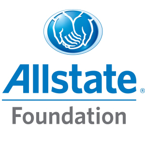 allstate-square