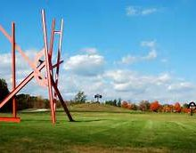 Storm King Art Center Passes Now Available
