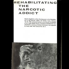 Local History: Addicts & Addiction Pt. 3