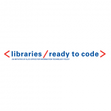 Library Receives Grant to Develop Youth Coding Programs
