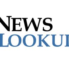 News Lookup