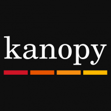 New Movie Streaming Service Available: Kanopy
