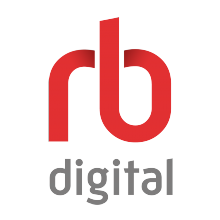 RBdigital Audiobooks
