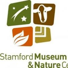 Stamford Museum & Nature Center Pass Now Available