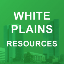 White Plains Resources