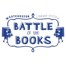 Battle of the Books Announcement