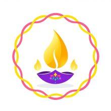 Diwali: A Celebration of Light
