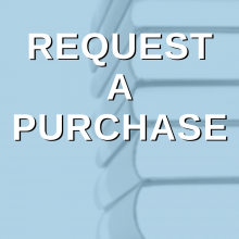 Request a Purchase