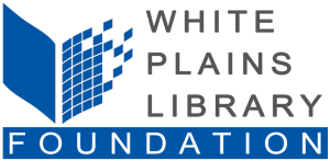 foundation-logo-text-2015 (2)
