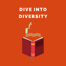 Dive Into Diversity: Black History for Teens