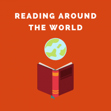 Reading Around the World: Irish Culture