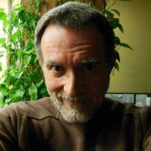 John Lolis
