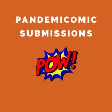 PandemiComic