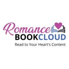 Romance BookCloud
