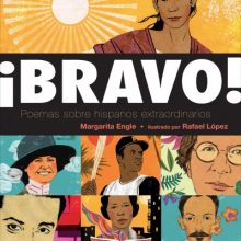 Graphic Novels and Chapter Books in Spanish