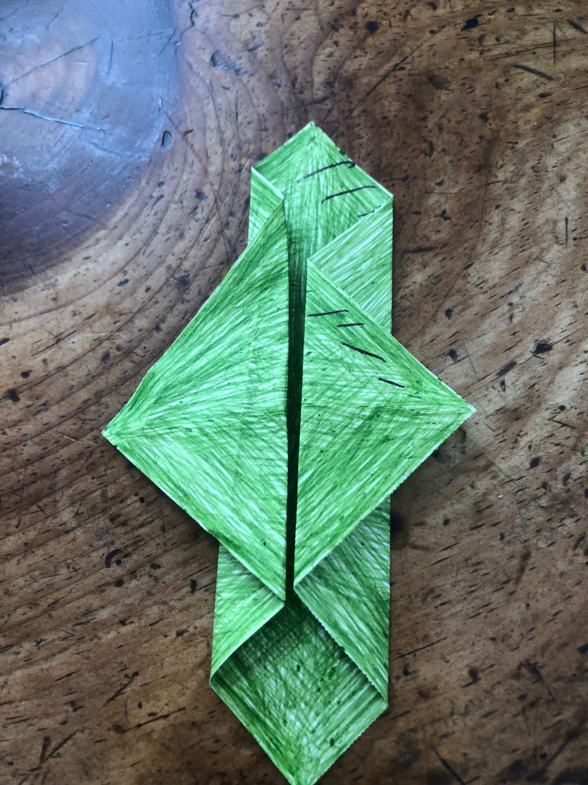Origamix - STAR WARS XWING | Boutique Particuliers La Poste | 2560x1920