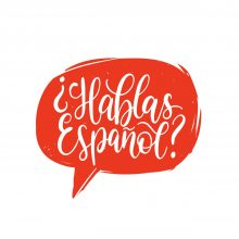 Virtual Spanish for Beginners