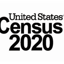 Census: Not too Late to Count