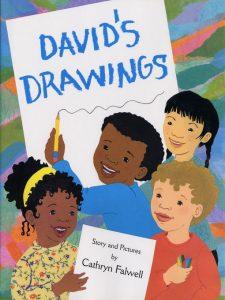 David's Drawings