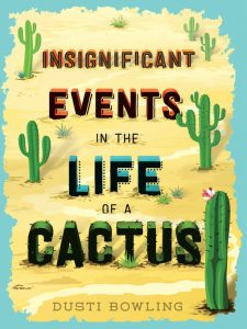 Insignificant Events