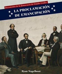 La Proclamación de Emancipación