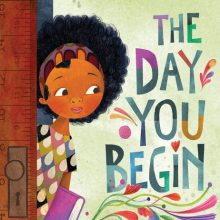 International Day of Friendship: Picture Books