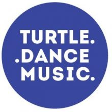 Family Fun Friday – July 10: Turtle Dance Music