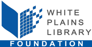 wppl-logo-foundation-just shield
