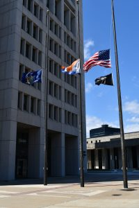 2020-04-15-12.00.37-WC-COURTHOUSE-FLAGS-DAO-JONSEN-scaled
