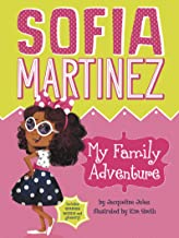 Sofia MArtinez 2