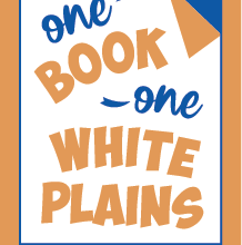 Book Groups for One Book, One White Plains