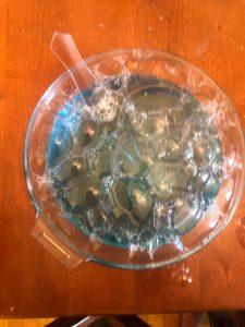 Bubble 4
