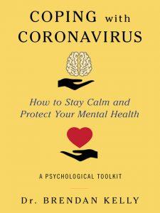 Coping with Coronavirus