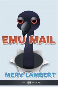 Emu-mail