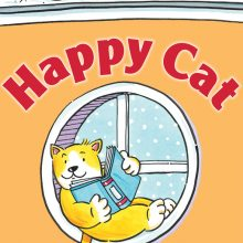 Pet-themed Picture Books