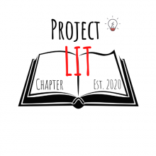 Announcing Project LIT Community Chapter