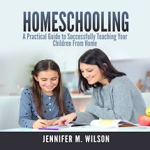 Homeschooling Reading List