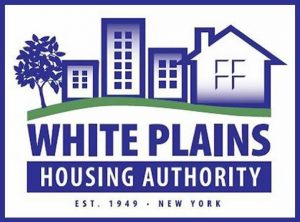 wp housing auth logo