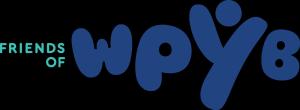 wpyb-logo-horiz