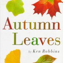 Autumn: Children's Books