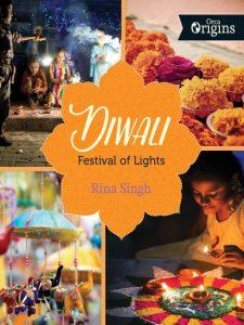 Diwali Singh