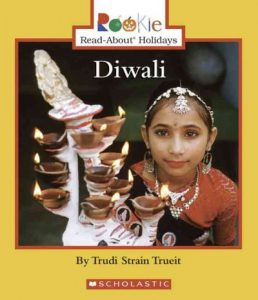 Diwali Trueit
