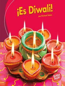 Es Diwali