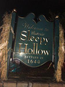 SleepyHollow2