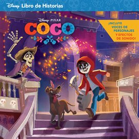 coco 4