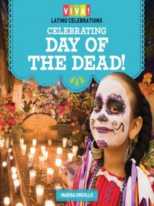 day of the dead 3
