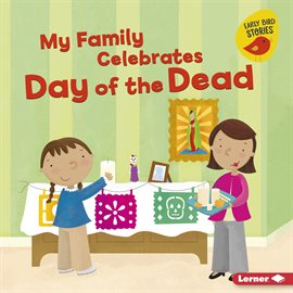day of the dead 4